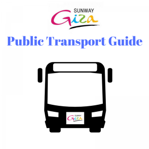 public-transport-guide-1